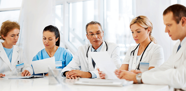 Medical Education In Turkey - Certificate Programs