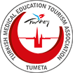 Medical Education In Turkey Logo